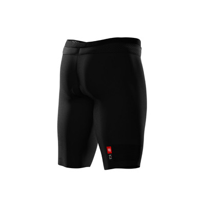 Compressport Triathlon Under Control Women's Shorts - AW19