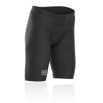 Compressport Trail Under Control Women's Shorts - AW19