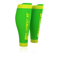 Compressport R2 v2 Calf Sleeves - SS19