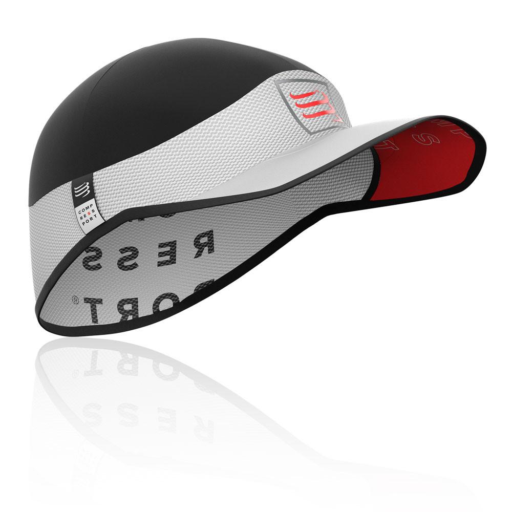 Compressport Pro Racing Ultralight Cap - AW19