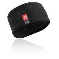 Compressport On/Off Headband - SS19