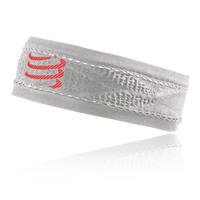 Compressport Thin Headband - SS19