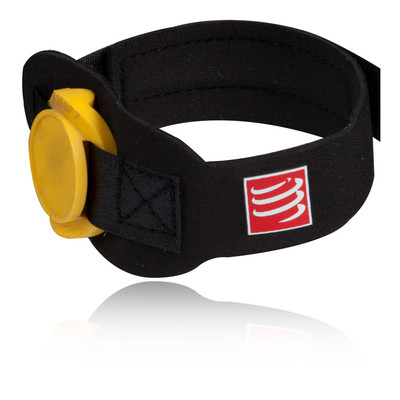 Compressport Timing Chip Strap - AW19