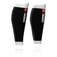 Compressport R2 v2 Oxygen Calf Tights - AW18