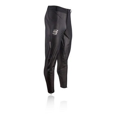 Compressport Hurricane impermeable 10/10 pantalones - SS20