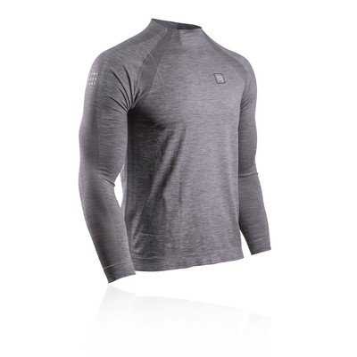 Compressport Training Top - AW20