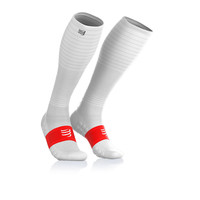 Compressport Oxygen Full Socks - AW18