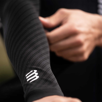 Compressport ArmForce Ultralight Arm Sleeves - AW20