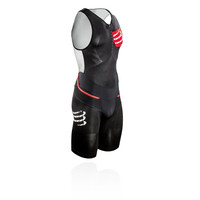 Compressport TR3 Aero Trisuit - AW18
