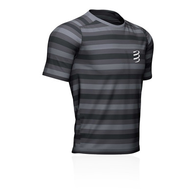 Compressport Performance Running T-Shirt - AW20