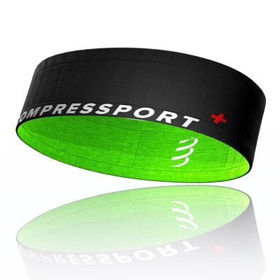 Compressport Free Belt - AW20