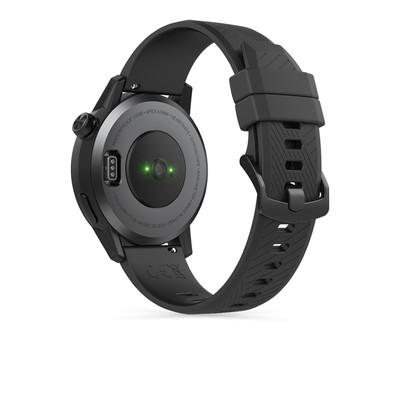Coros Apex Premium Multisport GPS Watch (42mm) - SS21