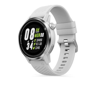 Coros Apex Premium Multisport GPS montre (42mm) - AW21