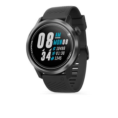 Coros Apex Premium Multisport GPS Watch (46mm) - AW21