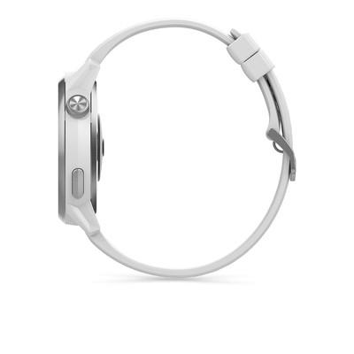 Coros Apex Premium Multisport GPS Watch (46mm) - SS21