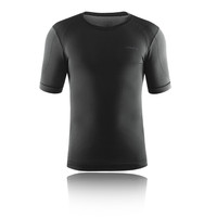 Craft Cool Seamless Running T-Shirt