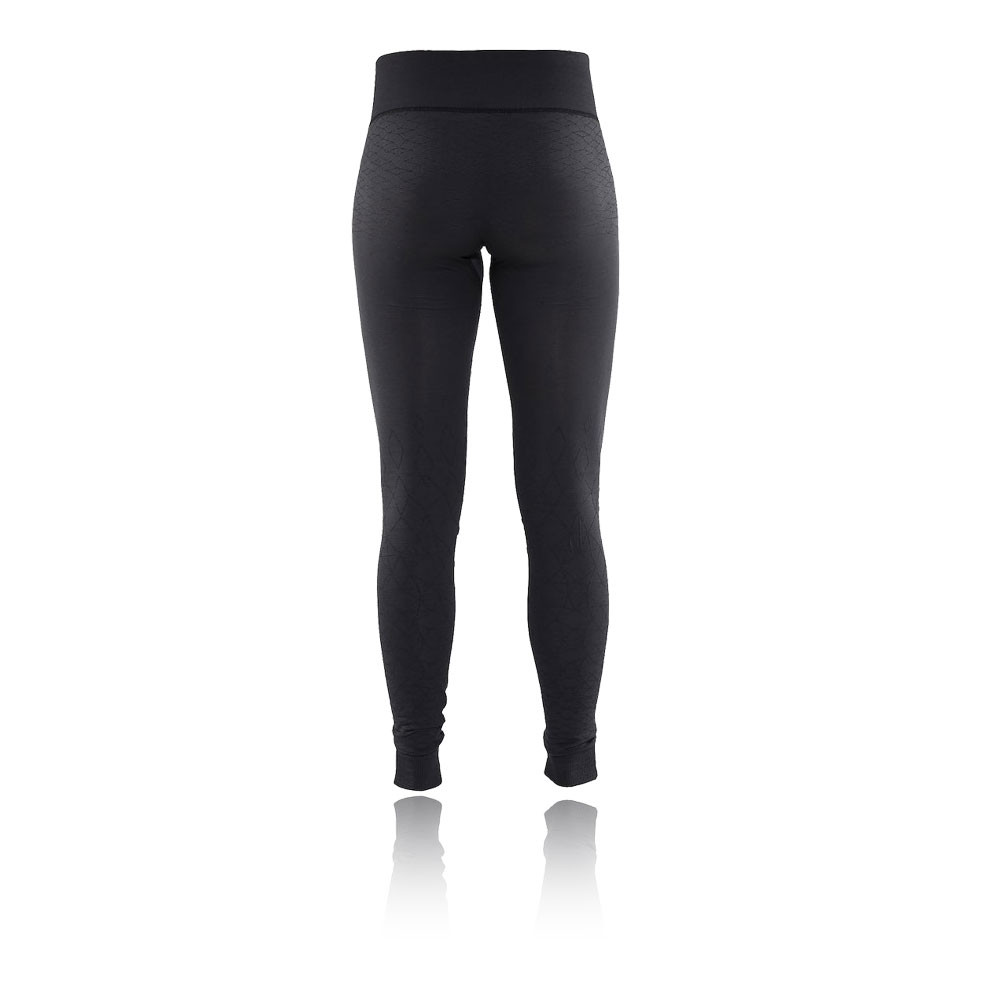 Craft Wool Comfort Women's Running Pant