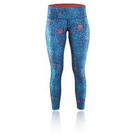 Craft Pulse para mujer mallas de running