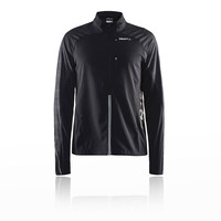 Craft Breakaway Running Jacket