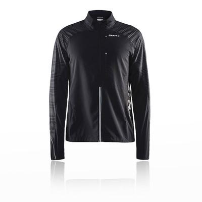 Craft Breakaway chaqueta de running - AW17