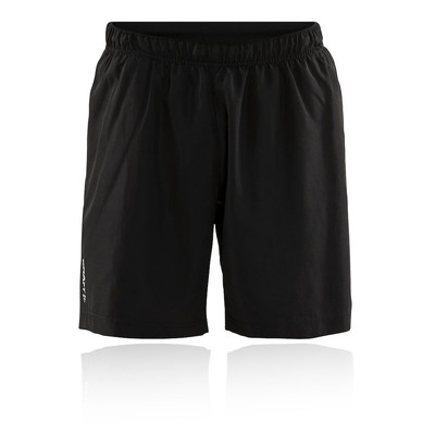 Craft Eaze Woven Running Shorts