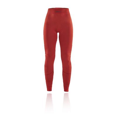 Craft Active Intensity Women's Pants