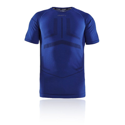Craft Active Intensity T-Shirt