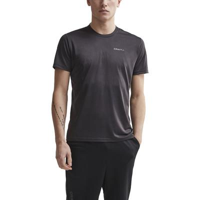 Craft Eaze Running T-Shirt