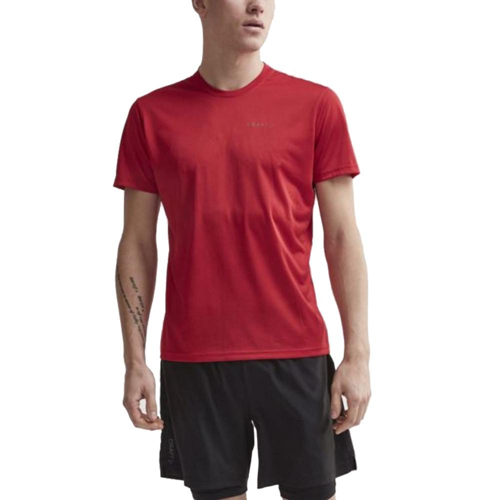 Craft Eaze t-shirt de running