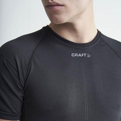 Craft Active Intensity maglietta