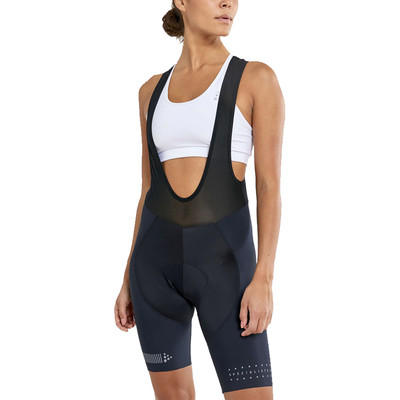 Craft Specialiste femmes Bib shorts
