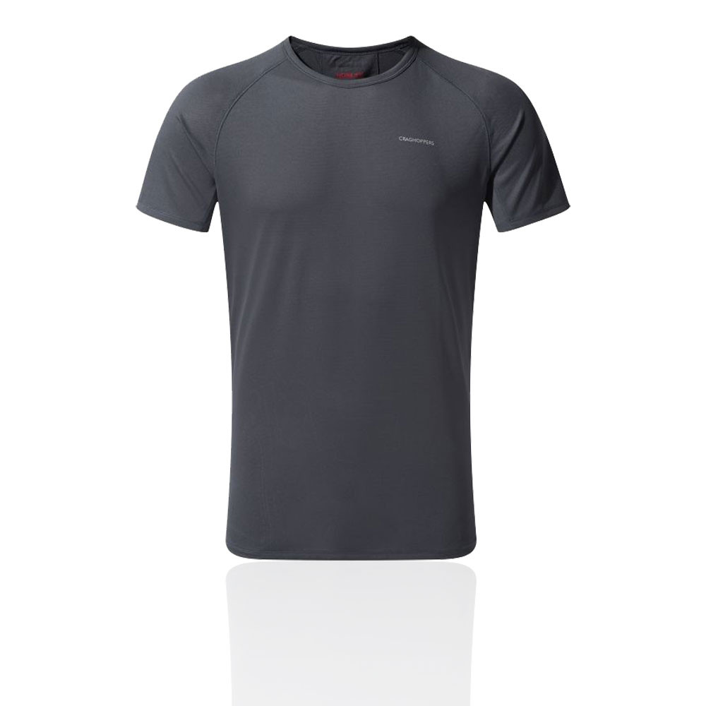 Craghoppers NosiLife Short Sleeve Baselayer T-Shirt - AW19