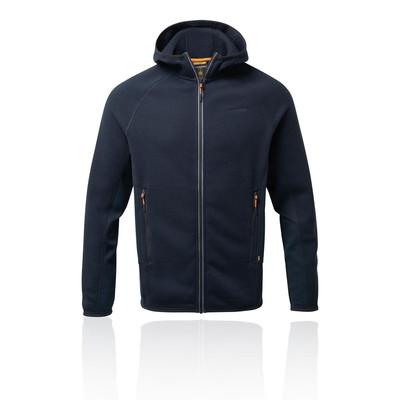 Craghoppers Mannix Fleece Jacket - AW21