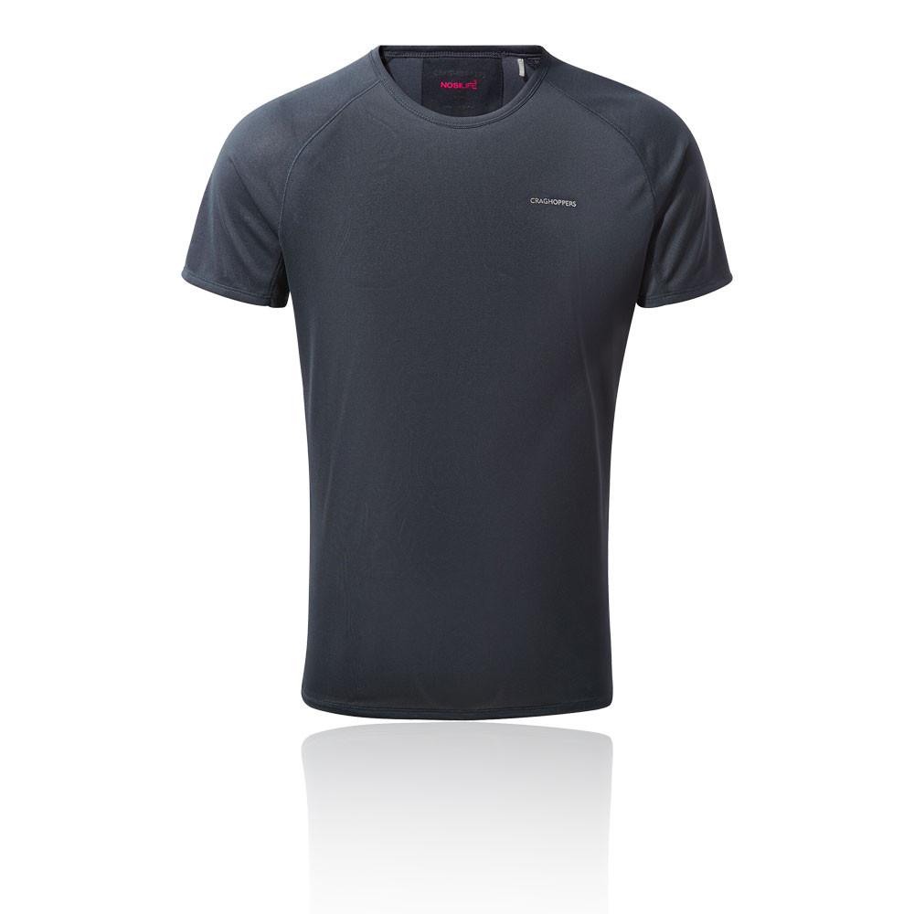 Craghoppers NosiLife baselayer  T-Shirt - SS20