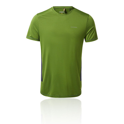 Craghoppers Atmos T-Shirt - SS20