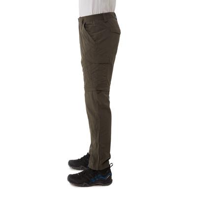 Craghoppers NosiLife Convertible II Trousers (Regular Leg) - SS20