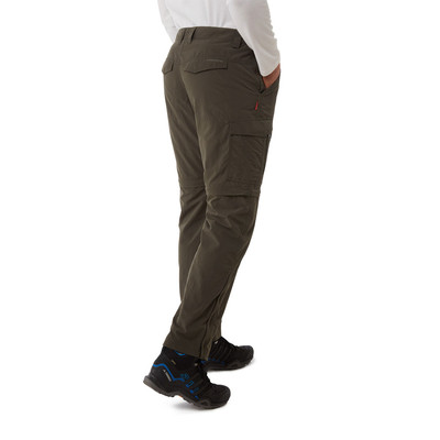 Craghoppers NosiLife Convertible II Trousers (Short Leg) - AW20