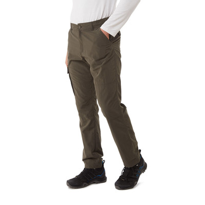Craghoppers NosiLife Branco Trousers - SS20