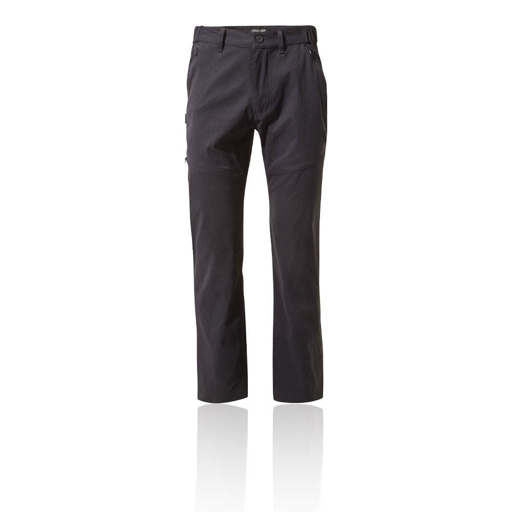 Craghoppers Kiwi Pro pantalones (Regular Length) - SS20