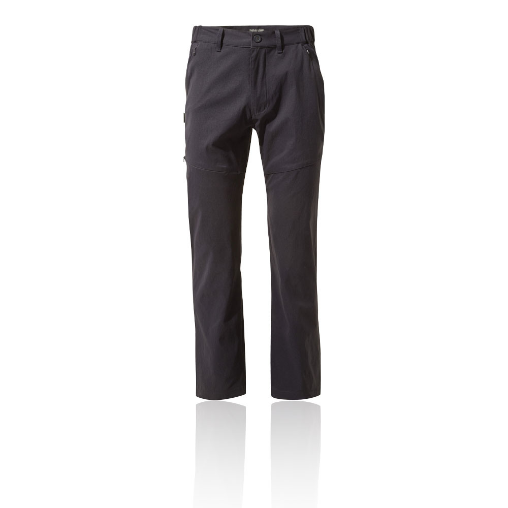 Craghoppers Kiwi Pro Trousers (Short Leg) - SS20