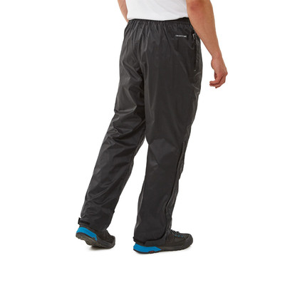 Craghoppers Ascent Waterproof Trousers - AW20