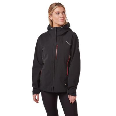 Craghoppers Explore femmes veste imperméable - AW20