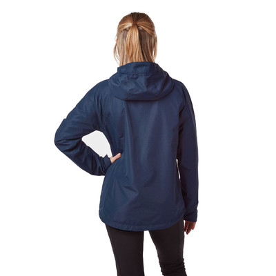 Craghoppers Orion Women's Jacket - AW20