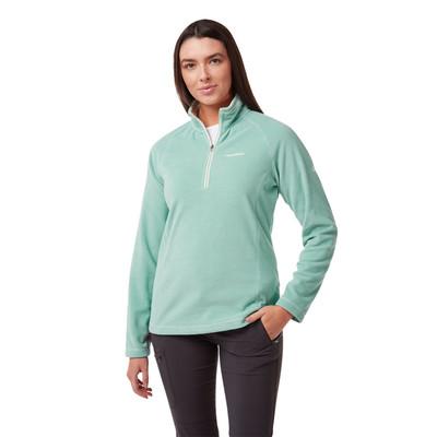 Craghoppers Miska Half-Zip Women's Fleece - SS20