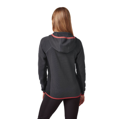 Craghoppers Mannix Fleece Women's Jacket - AW20