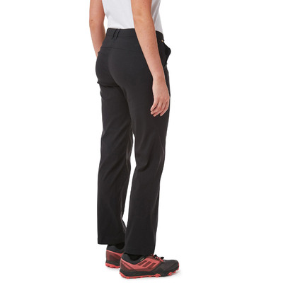Craghoppers Verve Women's Trousers - AW20