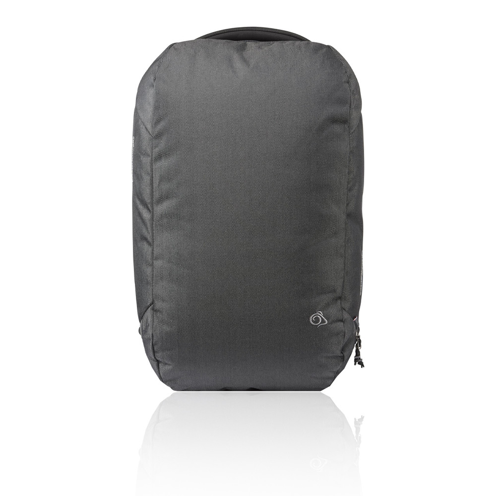 Craghoppers 40L Duffle bolso - AW20