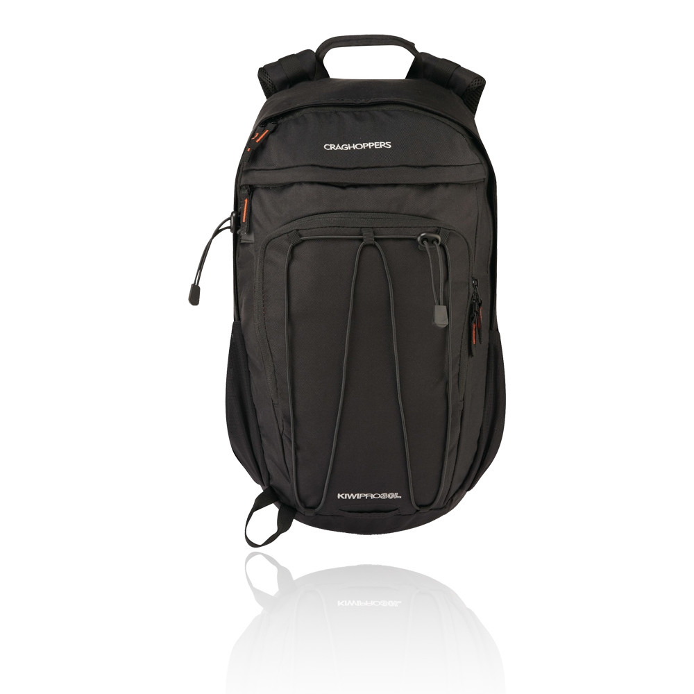 Craghoppers KiwiPro Backpack - SS20