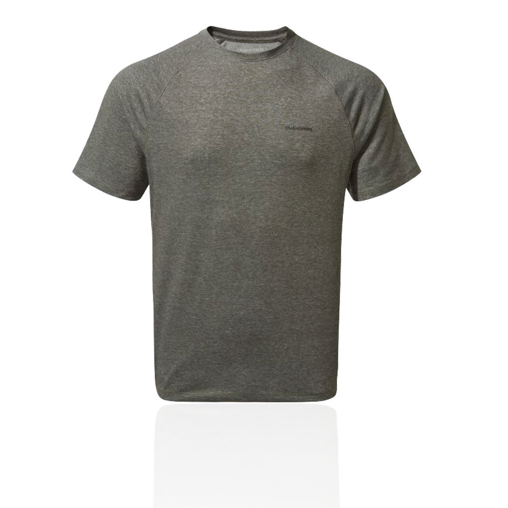 Craghoppers Anello Short Sleeve T-Shirt