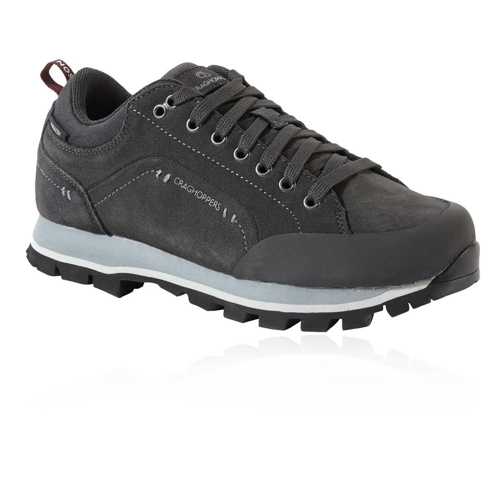 Craghoppers Jacara Women's Walking Shoes - SS21